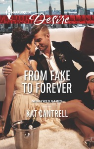 kat cantrell April Second Book Release cover_fftf