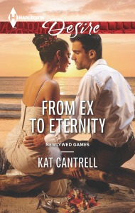 Kat Cantrell April Release cover_ex